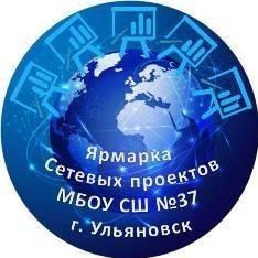 https://sites.google.com/site/jarmsetev/