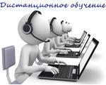 http://do.simd.ru/